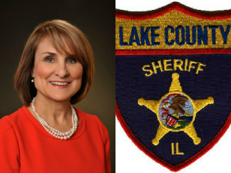A Growing Problem: Sheriff, Activist Weigh In On Sex Trafficking ...