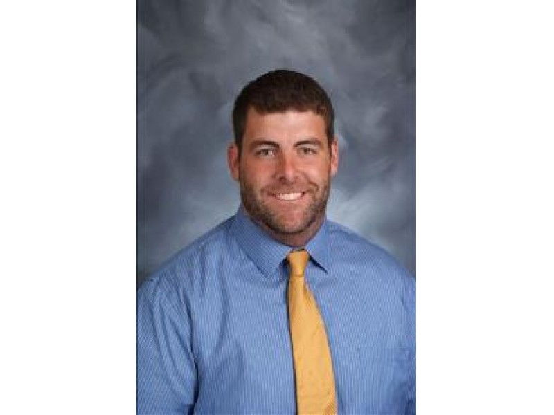 hphs names new football coach  ad