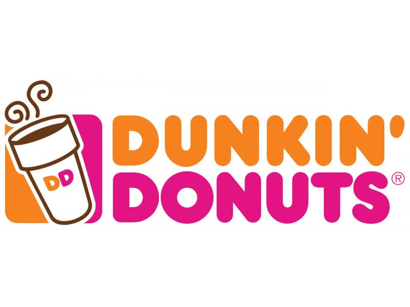 Dunkin Donuts Conference Room
