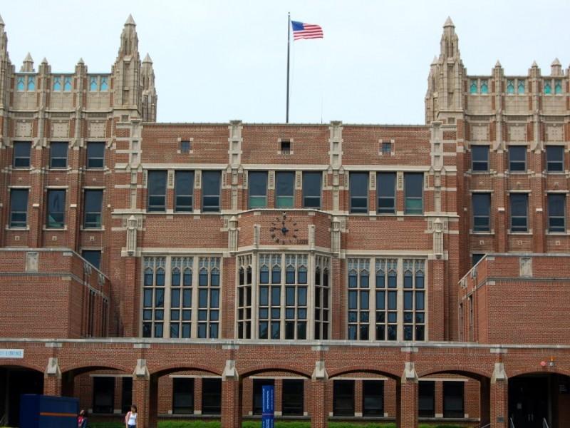 Eths Among Top High Schools In Illinois U S News