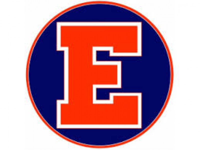 Time Change For Tonight S Eths Football Game Evanston