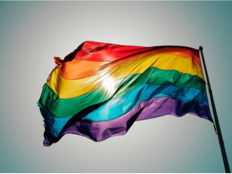 LGBT Museum Planned in Boystown