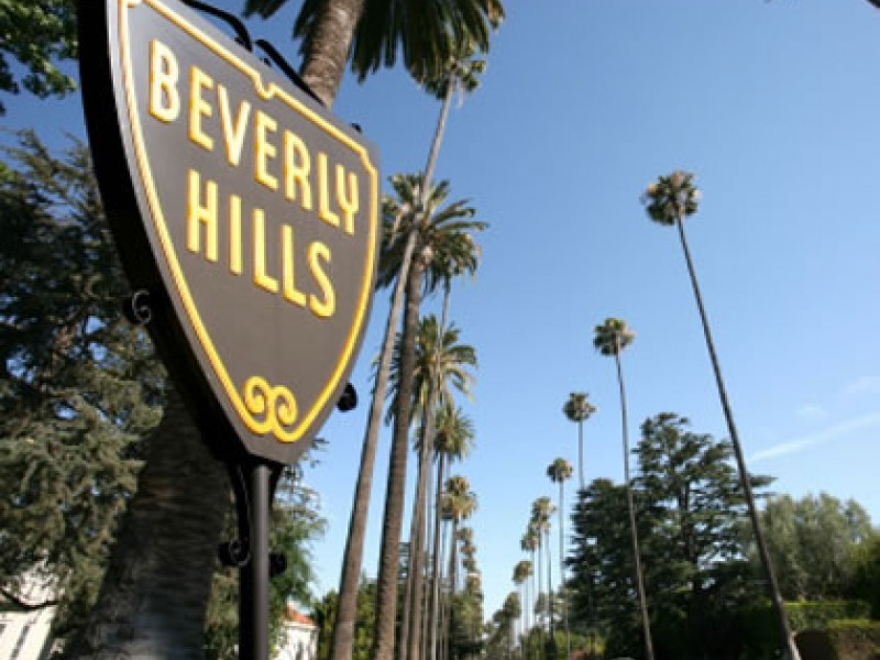 ... Things To Do in Beverly Hills California - Beverly Hills, CA Patch