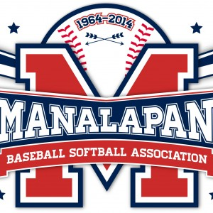 Image result for manalapan baseball softball association