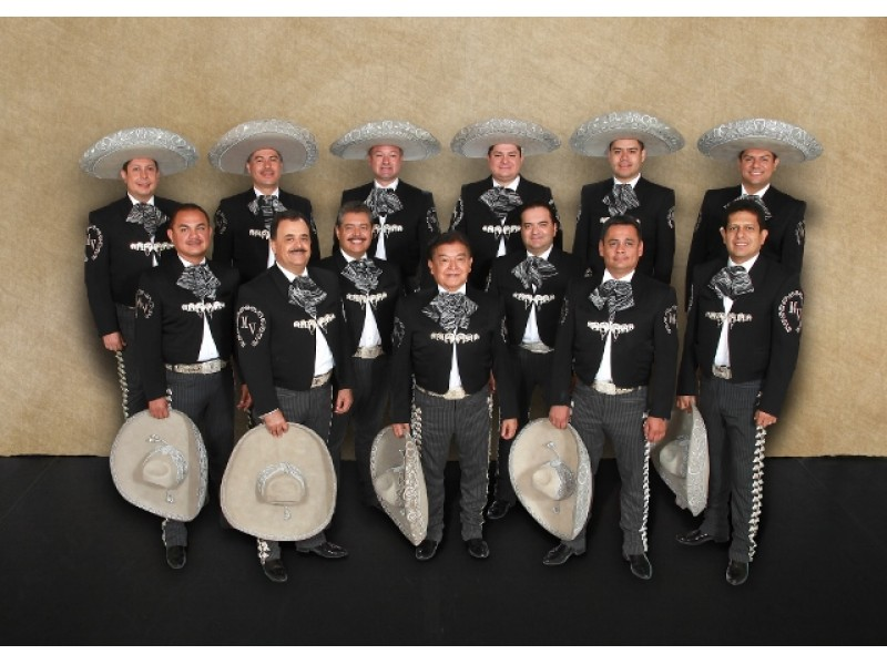a history of the mariachi Some important information to know is how exactly mariachi music came to be mariachi music can be traced back hundreds of years ago, dating back to mexicans from the 1800s.