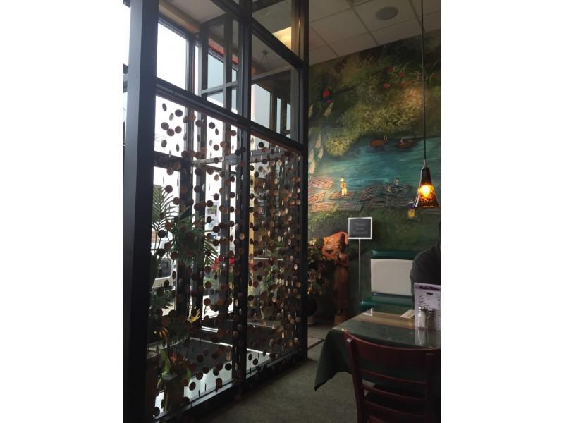 Thai Restaurant West Bloomfield Michigan