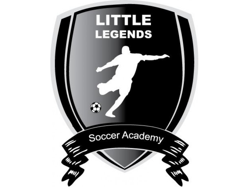 Little legends soccer academy summer camp patch for Academie de cuisine summer camp
