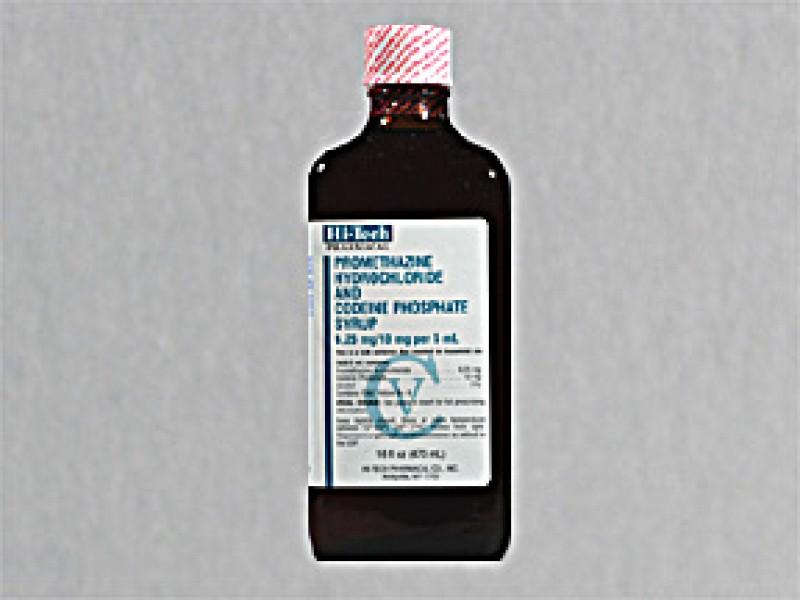 ciprofloxacin oral liquid