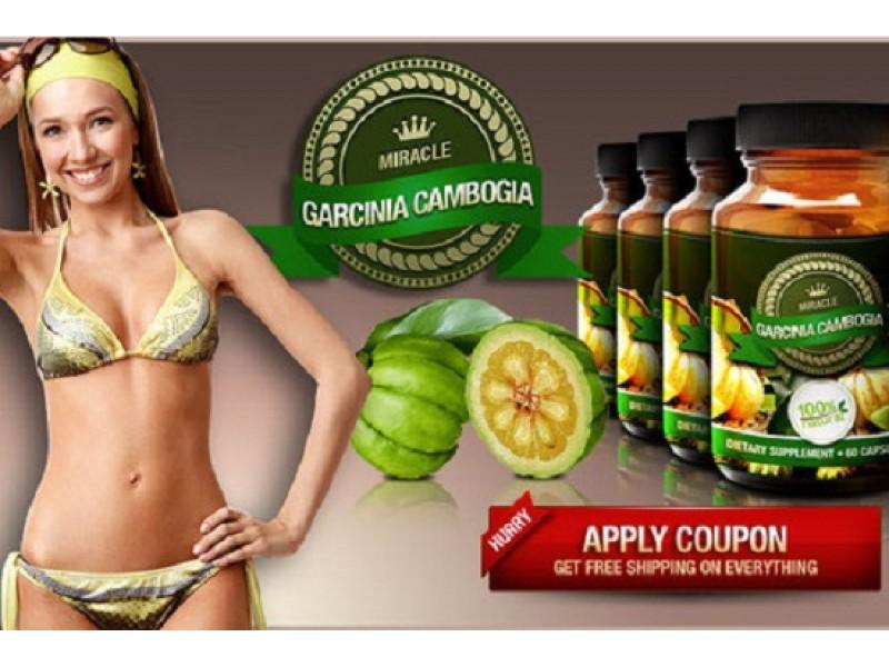 Where to Buy Garcinia Cambogia!Garcinia Cambogia extract Real Works
