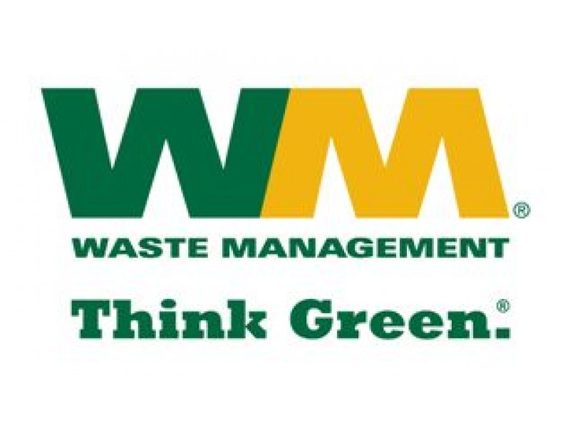 Waste Management Begins New Collection Services for the City of Naperville