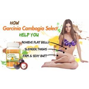 garcinia cambogia free trial no shipping fee
