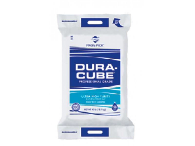 Water Softener Salt 100 Where To Buy Dishwasher Salt 40