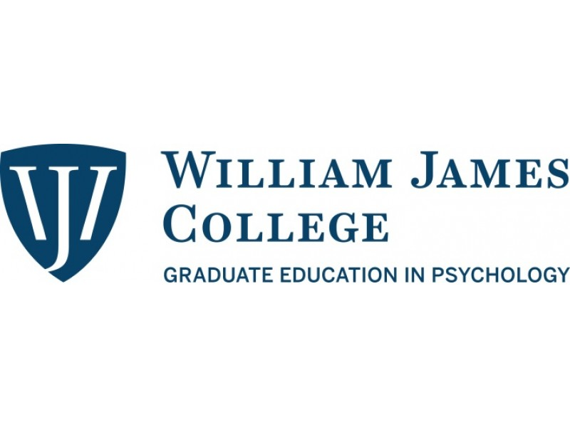 Students Before Profits Best Online Doctorate In Psychology And