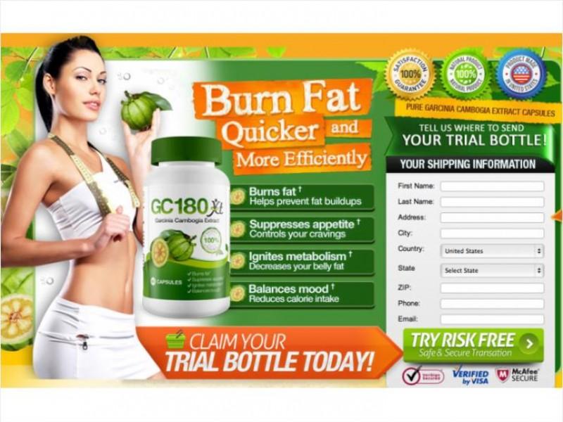 Ultra Garcinia Cambogia!Garcinia Cambogia Extract Dr Oz - Where to buy