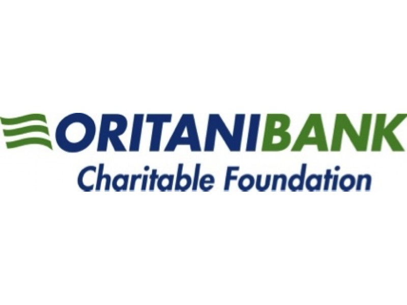 Advancing Opportunities, Inc., Receives $10,000 Grant from Oritani ...