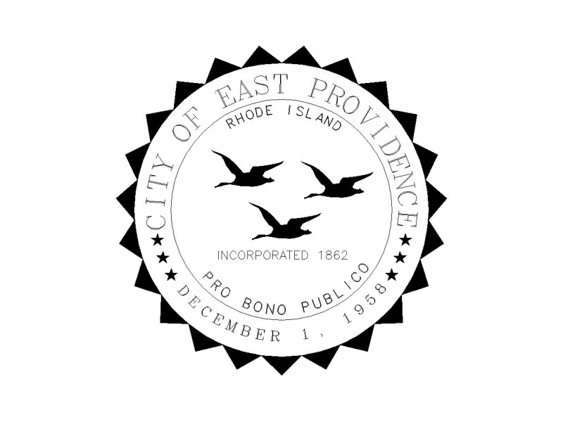city of east providence 2015 full revaluation