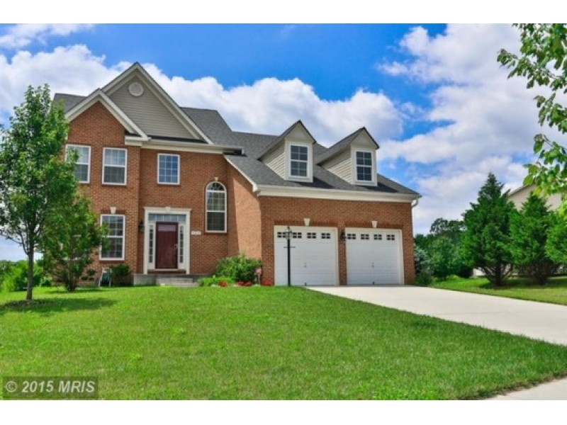 homes for sale in bowie bowie md patch