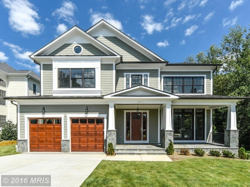 5 most expensive homes for sale near rockville patch for Most expensive homes in maryland