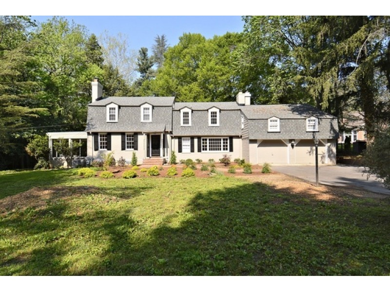 Gorgeous Kitchen Renovation In Potomac Maryland: Homes Recently Sold In Bethesda-Chevy Chase