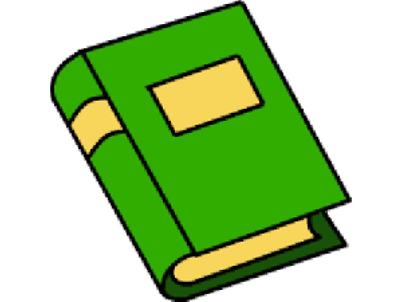 Lexington Youth Commission Book Drive 2015 Lexington Ma