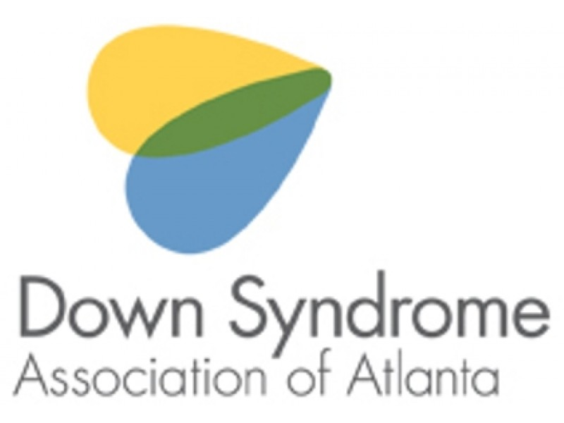 World Down Syndrome Day 2015 World Down Syndrome Day