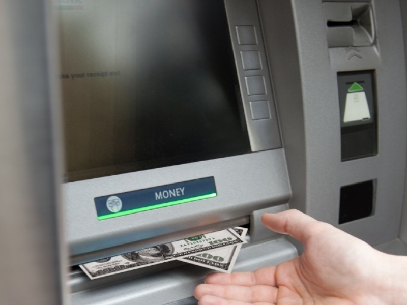 Bloomfield: Men Smash Store Window and Steal ATM | Bloomfield, NJ ...