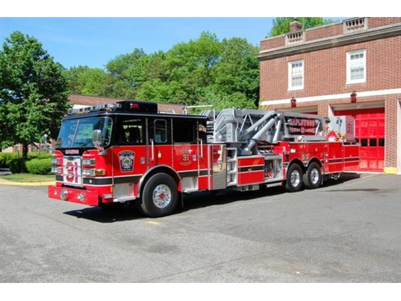 maplewood fire forces evacuation of columbia high school. Black Bedroom Furniture Sets. Home Design Ideas