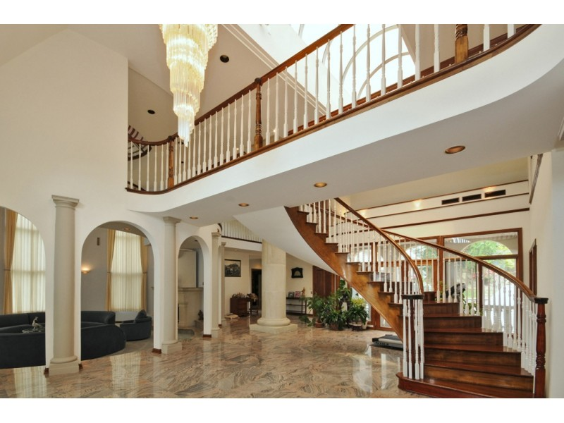 Million Dollar Homes In Livingston Brighton Court Property Hits Market Livingston Nj Patch