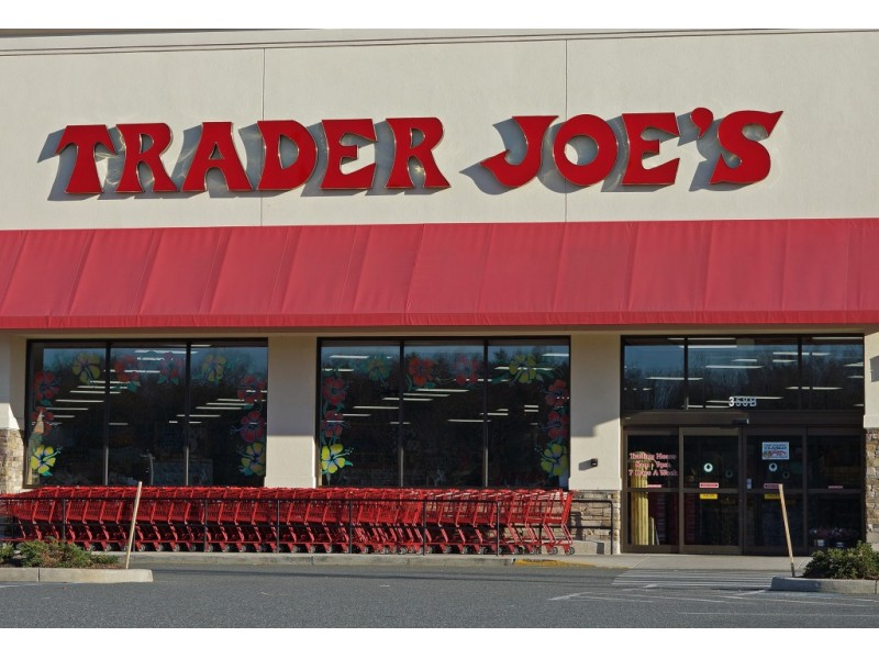 trader joes report The timeline depicts the projected sales of trader joe's in the united states from 2015 to 2021 according to the report, trader joe's was estimated to generate approximately 827 billion us .