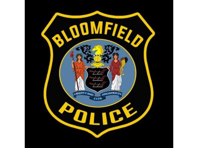 Internet Trading: Bloomfield Police Announce 'Swap In ...