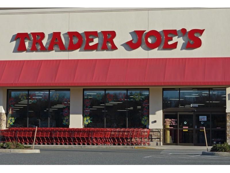hoboken trader joe 39 s may be getting closer hoboken nj patch. Black Bedroom Furniture Sets. Home Design Ideas