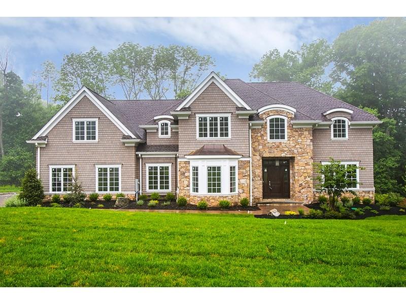 Million dollar homes in short hills fairfield terrace for 10 million dollar homes