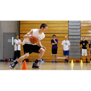 Basketball Camps For Adults 4