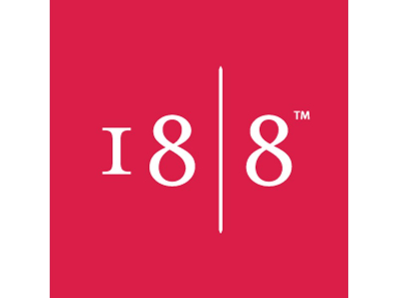 18 8 fine men 39 s salons to introduce southern orange county for 18 8 salon rancho santa margarita