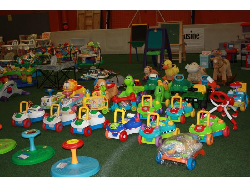Baby Furniture In Manassas Va