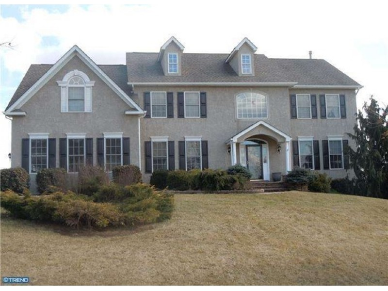 629k mountain view home for sale in phoenixville