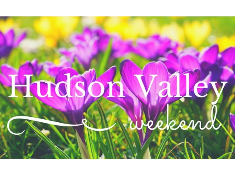 Things to do in westchester this weekend scarsdale ny patch for Things to do this weekend in nyc