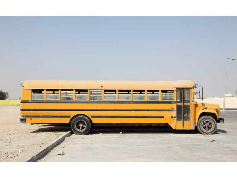 Pennsylvania School Districts Must Bus Children From Both