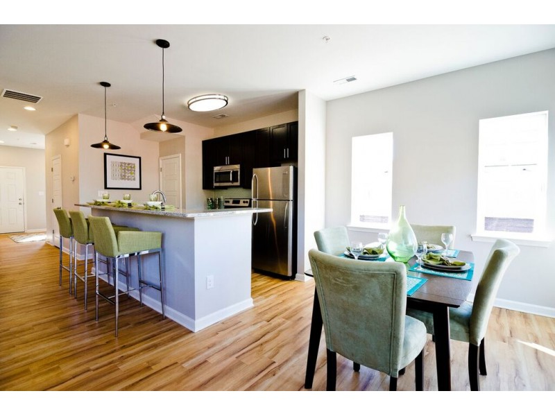 Norristown, PA Condos Townhomes for Sale - realtorcom
