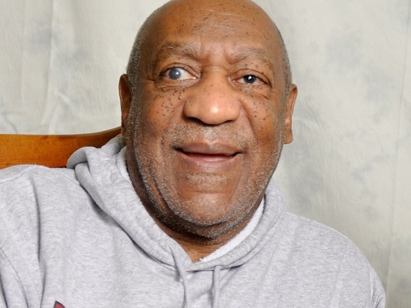 Bill Cosby appears in court in Pennsylvania, case could be