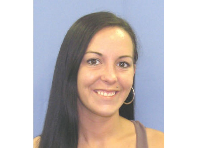 Spring City Woman Among Montco S Most Wanted
