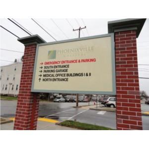 hospital budget process