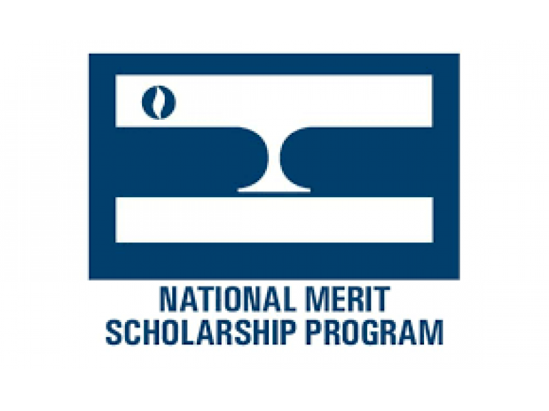 National Merit $2500 scholarship winners announced: See the OH list
