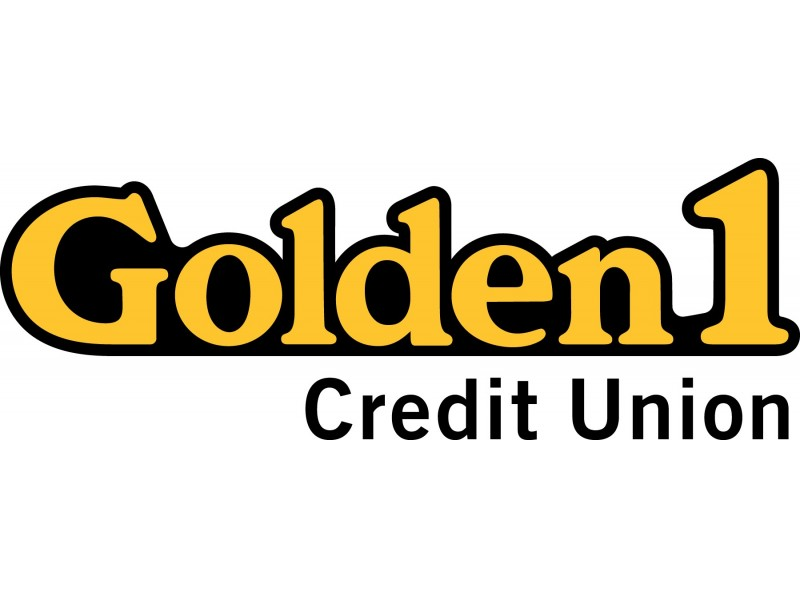 Golden 1 Credit Union S Mad City Money Sessions In