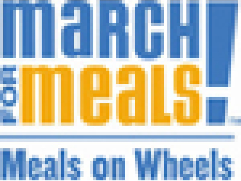 how to start a meals on wheels program