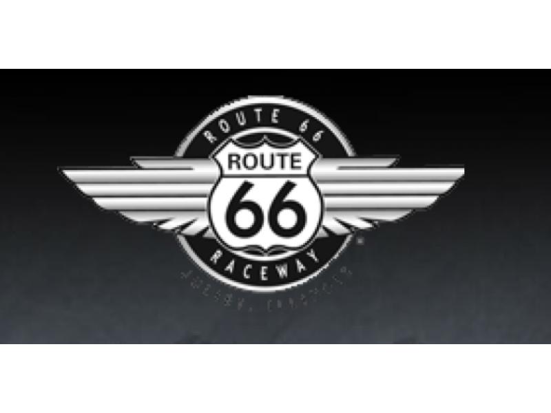 route 66 raceway to hold nitro school joliet il patch. Black Bedroom Furniture Sets. Home Design Ideas