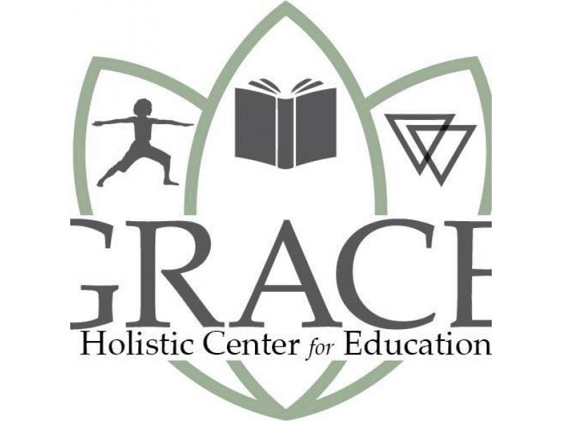 Calendar Kindergarten Zip : Grace holistic center to open doors k students
