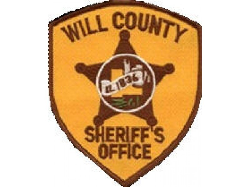 Will county sheriff now accepting applications for deputy for Department of motor vehicles joliet illinois