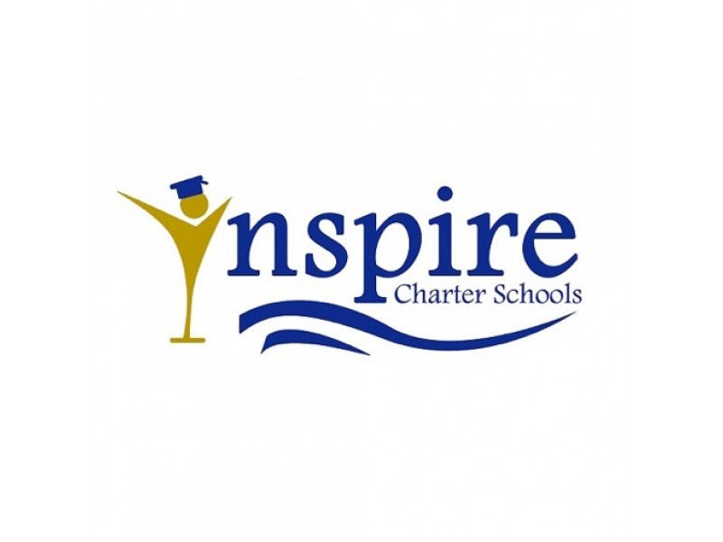 Inspire Charter School Expands To San Diego Riverside