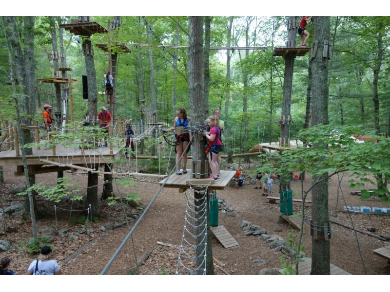 Fun Things To Do With Kids In Ct